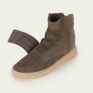 yeezyboost750right_brown-15