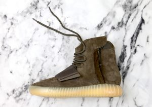 yeezyboost750right_brown-3