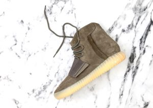 yeezyboost750right_brown-4