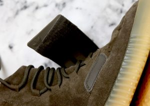 yeezyboost750right_brown-8