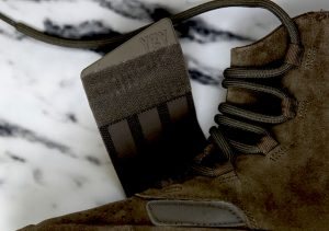 yeezyboost750right_brown-9