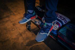 packer-shoesmmd-2