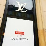 *Supreme(シュプリーム) x Louis Vuitton(ルイ ヴィトン) ファーストコレクション画像まとめ*