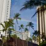 *ハワイ旅行をより快適に!お得情報とお買い物情報!*