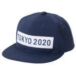*東京2020オリンピック☆おすすめ公式グッズ【ファッション小物編】*