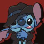 *2019年7月13日(土)HYDE×スティッチ数量限定コラボアイテム発売!*