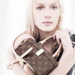 *LOUIS VUITTON (ルイ・ヴィトン)× Frank Gehry(フランク ゲーリー)のコラボアイテム発売!*
