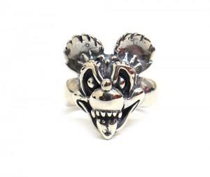 Disney accessory6