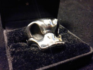 Disney accessory8