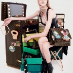 *LOUIS VUITTON(ルイ・ヴィトン) × Cindy Sherman(シンディ・シャーマン)のコラボアイテムが発売!*