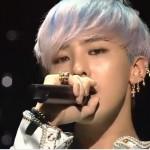 *BIGBANG G-DRAGON(ジヨン)愛用 CHROME HEARTS(クロムハーツ) PIERCE(ピアス)*