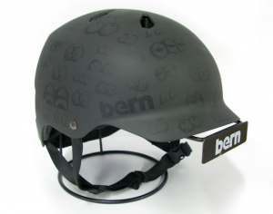 BERN-1
