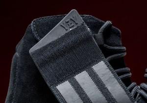 Yeezy-Boost-750-Black16