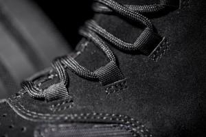 Yeezy-Boost-750-Black8