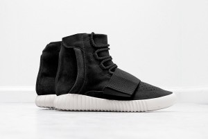adidas-Yeezy-Boost-Black