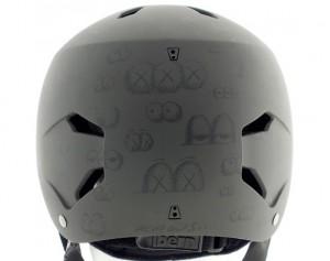 kaws-bern-watts-helmet-2