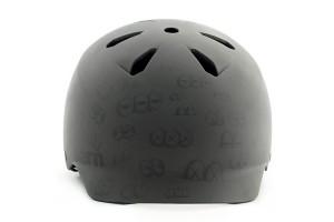 kaws-x-bern-watts-limited-edition-bicycle-helmet-1