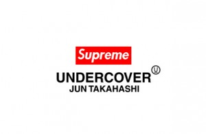 supreme-x-undercover-collaboration-dropping-this-season-10