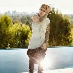 *Justin Bieber(ジャスティンビーバー)着用ブランド DANIEL PATRICK(ダニエルパトリック)*