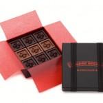 *バレンタインにはCHROME HEARTS(クロムハーツ)のチョコレートを!*