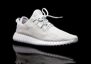 adidas-yeezy-boost-350-white-3
