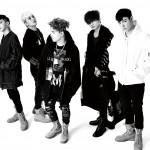 *三代目J Soul Brothers着用ブーツロスコ(ROTHCO)Mステ出演BIGBANG着用モデル*