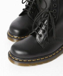 KOZ×Candy Stripper×Dr.Martens ブーツ0-6