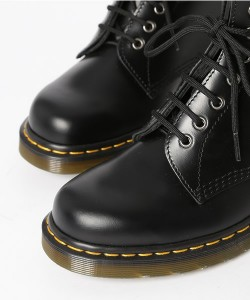 KOZ×Candy Stripper×Dr.Martens ブーツ6