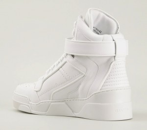Givenchy-white-hi-top-sneakers-2