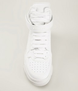 Givenchy-white-hi-top-sneakers-3