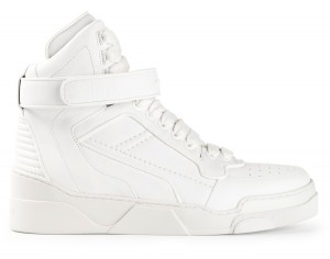 Givenchy-white-hi-top-sneakers