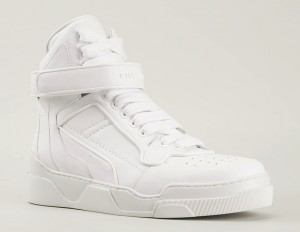 Givenchy-white-hi-top-sneakers-4