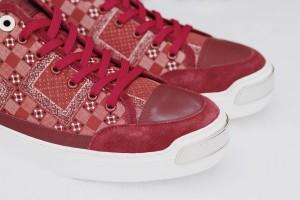 Louis-Vuitton-On-the-Road-Bandana-Sneakers-3