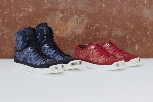 Louis-Vuitton-On-the-Road-Bandana-Sneakers