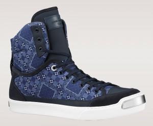 Louis-Vuitton-On-the-Road-Bandana-Sneakers-4