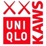 *即日完売!4月29日発売UNIQLO×KAWS 2016 UT KAWS COLLECTION*