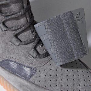 New-Adidas-Yeezy-750-Boost8