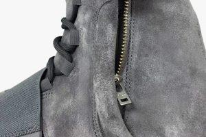 New-Adidas-Yeezy-750-Boost9