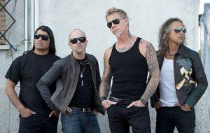 メタリカ (Metallica)