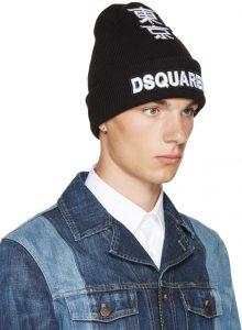 Dsquared2-10