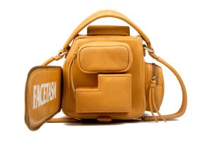facetasm-bag-chainsaw-0