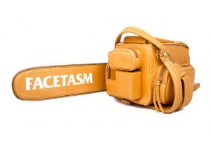 facetasm-bag-chainsaw-2