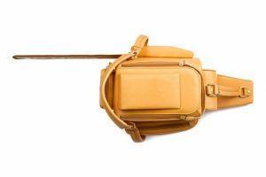 facetasm-bag-chainsaw-3-620x413