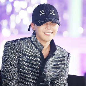 g-dragon99%is