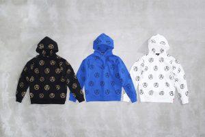anarchy-hooded-sweatshirt