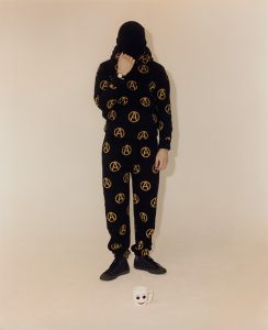 anarchy-hooded-sweatshirt-4