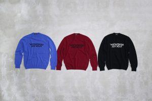 generation-fuck-you-sweater-1