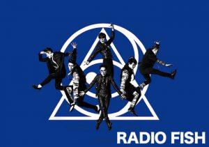 radio-fish