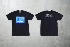 seven-samurai-tee-2