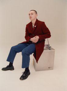 wool-overcoat4